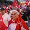 CHP'li magandalardan Baki Özışık'a saldırı