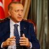 """Cumhurbaşkanı Erdoğan, """"FETÖ bitmedi, tehlike devam ediyor!"""""""