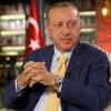 Cumhurbaşkanı Erdoğan, kabineye MHP'den de isim almaya göz kırptı