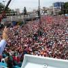 Cumhurbaşkanı Erdoğan, küfürbaz Muharrem İnce'den bahsetti..!!