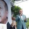 Cumhurbaşkanı Erdoğan'dan Bay Muharrem'in 5 milyon yalanına cevap!