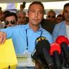 Fenerbahçe kongresinde tarihi değişim!