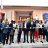 Memduh Cumhur Aile Sağlığı Merkezi açıldı
