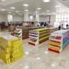 Ümraniye Belediyesi, ilçedeki sosyal market sayısını 3'e çıkarttı