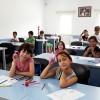 Ümraniyeli çocuklara özel yaz okulları