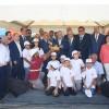 Ümraniye'ye yine bir okul daha