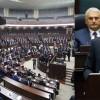 AK Parti, Abdülmecit ruhuna dönüyor!