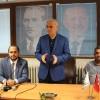 Erol Kaya'dan erken seçim açıklaması!