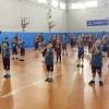 İBB'den ücretsiz yaz spor okulları