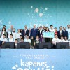 İstanbullu öğrencilerin yaz okulu programı sona erdi