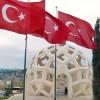 Türkiyem marşının klibi rekora koşuyor!