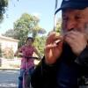"""Üsküdarlı Nuri Çelebi, """"Çocuklarım var ama tek yaşıyorum"""""""