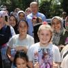 Başkan Erdoğan Üsküdarlılarla buluştu
