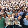 Beykoz Belediyesi'nden 750 çocuğa sünnet şenliği
