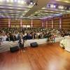 İstanbul teşkilatlarının bayram buluşması