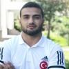 Ramazan Sarı, Avrupa Gençler Şampiyonu