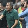 Şenol Güneş'in çok iyi oynadık dediği Beşiktaş, ligin dibindeki takıma yenildi