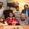 Türk Telekom'dan 'Günışığı' projesi