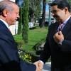 Türkiye dostu Maduro'ya İHA ile saldırı!
