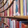 Türkiye'deki kütüphane sayısı!