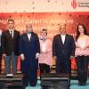 Ümraniye Belediyesi resim, hikaye ve şiir yarışmasının teması; Malazgirt Zaferi