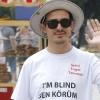 Yunus Emre Polat, görme engellilerin sosyal medyadaki sesi