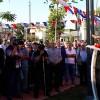 Başkan Türkmen, Üsküdar'a kazandırdıkları önemli projelerden bahsetti