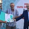 Beykoz Yavuzselim Mahalle sakinleri 2B tapularına kavuştu