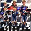 Can Öncü, MotoGP Dünya Şampiyonu