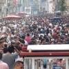 Dünya mutlu ülkeler sıralamasında Türkiye'ye kötü haber!