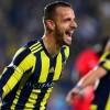 Fenerbahçeli Soldado şokta!