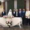 Hamid Ayazoğlu ile Beyza Arıduru erdi muradına