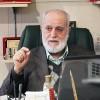 GİMDES Başkanı Büyüközer'den okul kantinleri için ciddi uyarı geldi
