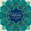 İslam Alemi'nin Hicri Yeni Yılı'nın ilk günü ve Muharrem Ayı