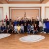 Sancaktepe Genç Gelecek'in üniversite başarısında rekor!