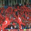Trabzonlular teşekkürü hak etti